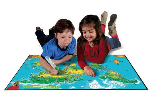mappemonde-interactive enfant