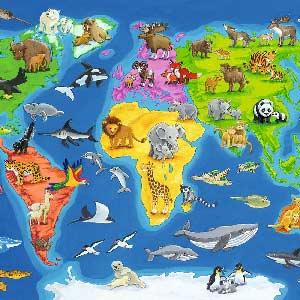 puzzle-mappemonde-pour-enfant