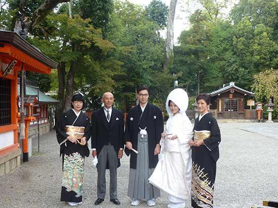 Japon-en-famille