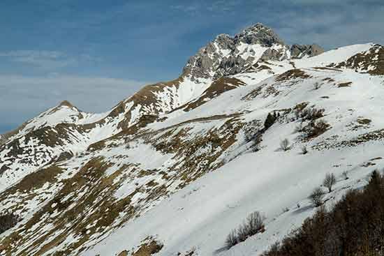 arcalod-bauges-alpes
