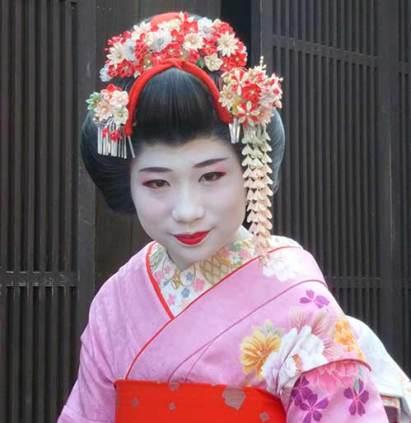 geisha-au-japon