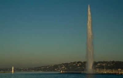 genève-jet-d'eau-lac-léman