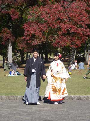 japon-couple