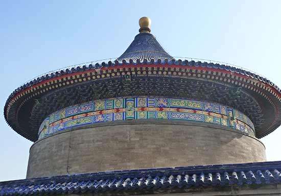 temple-toit-chine