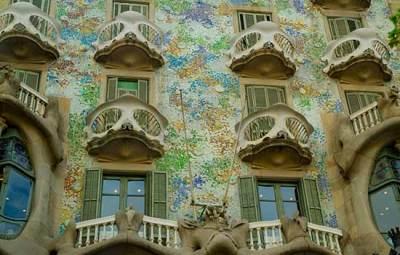 casa-batllo-barcelone-façade