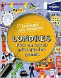 guide-londres-enfant