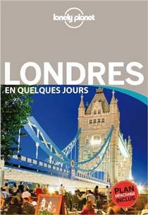 guide-londres-lonely-planet