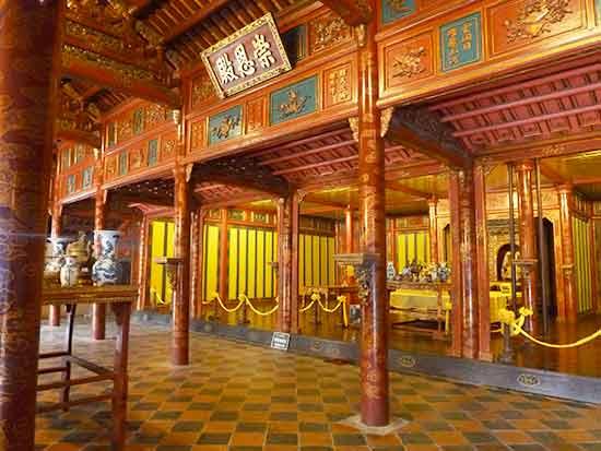 temple-vietnam