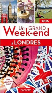 week-end-londres-guide