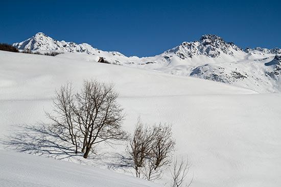 beaufortin-montagne-neige