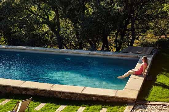 piscine-gite-salagou