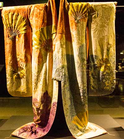 musée-de-l'Orient-lisbonne-kimono