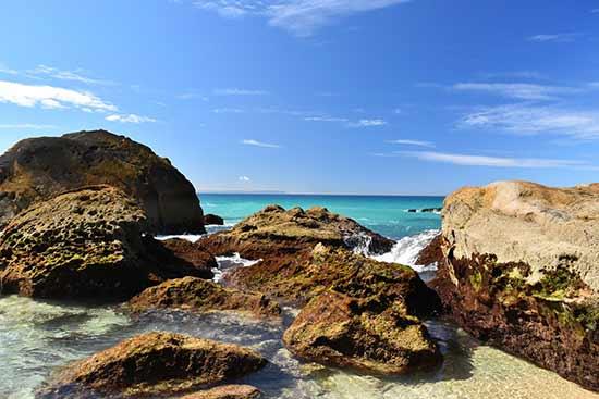 plage-andalousie-espagne