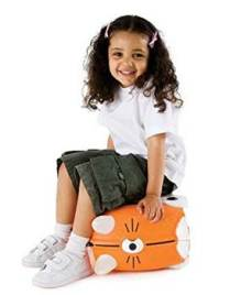 valise-a-roulette-trunki