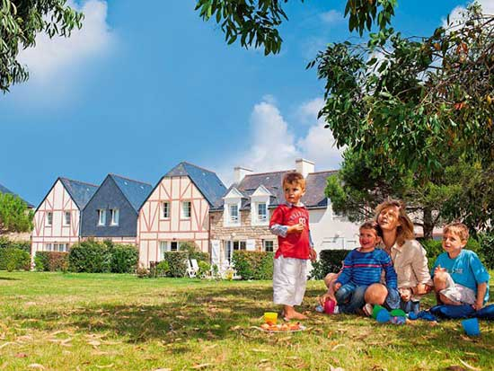 village-vacances-famille