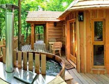 cabane-spa-en-famille