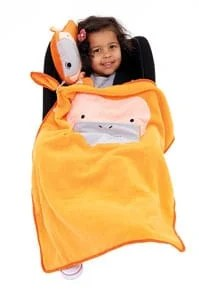 couverture-nomade-trunki-orange