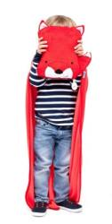 couverture-nomade-trunki-rouge
