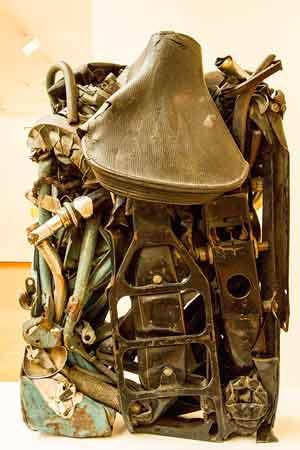 Musée-de-grenoble-sculpture-fer-césar