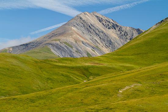 plateau-emparis-oisans-alpes