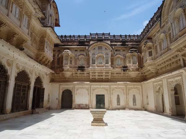 voyage-rajasthan-inde-forteresse-de-Mehrangarh