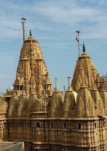 voyage-rajasthan-inde-temple-jaïn-de-Jaisalmer