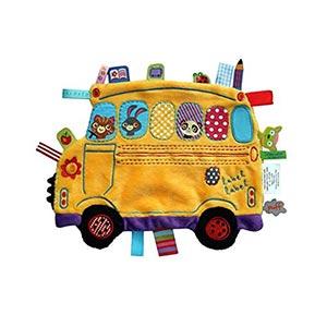 doudou-voyage bus-scolaire