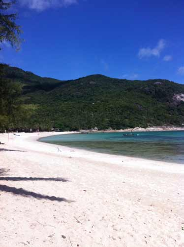 plage-thailande-bottle-beach asie