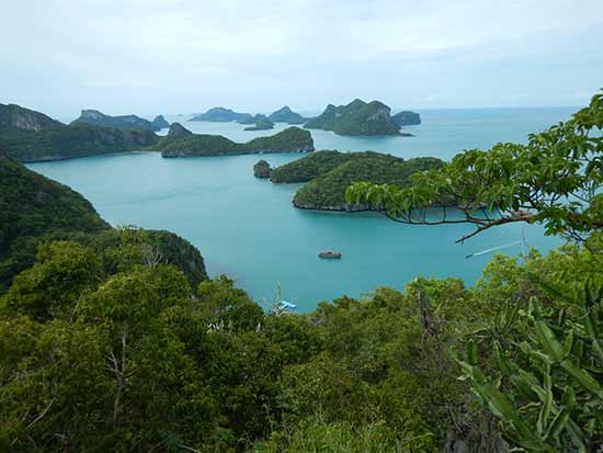 parc-national-dang-thong