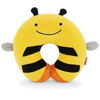 cale-teteen forme -abeille-skip-hop