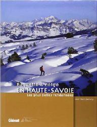 guide-randonnée-raquette-en-haute-savoie