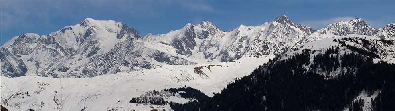mont-blanc-et-beaufortin-en-hiver