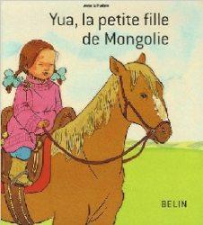 album-mongolie-pour-enfant