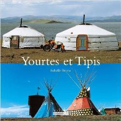 documentaire-yourte-et-tipi