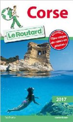 guide-corse-routard
