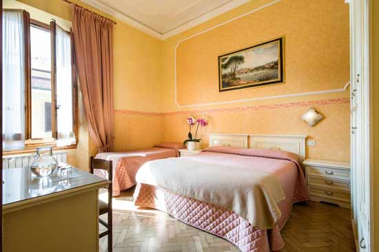 hotel-pour-famille-florence