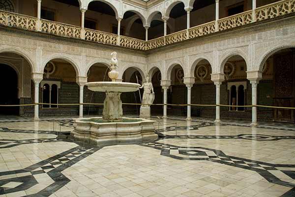 casa-de-pilatos-seville-andalousie
