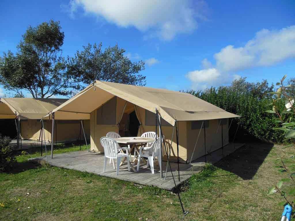 camping-bretagne-finistère