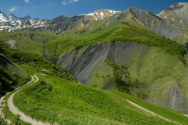 paysage-maurienne-savoie