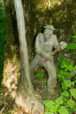 sculpture-vallée-arves--maurienne
