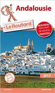 guide-andalousie-routard