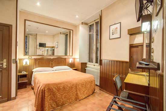 hotel-familial-florence