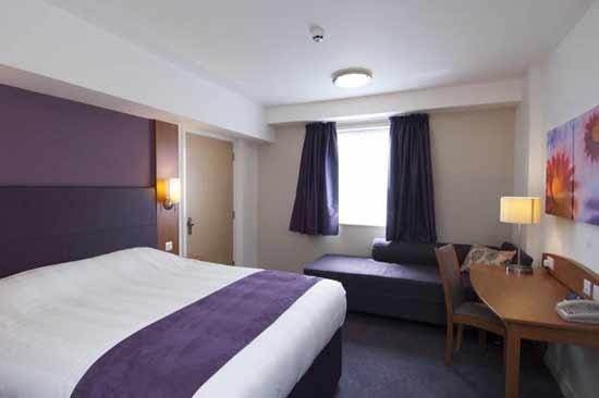 hotel-londres-chambre-familiale-4-personnes