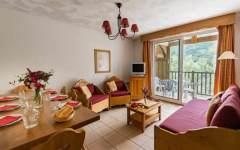 résidence-vacances familiale-ski-pyrenees