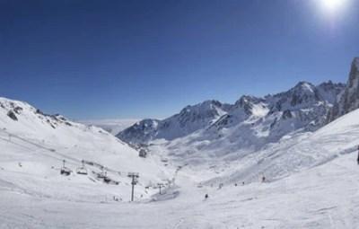 station-ski-familiale-pyrenees-la-mongie