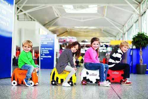 valise-pour-enfant-trunki
