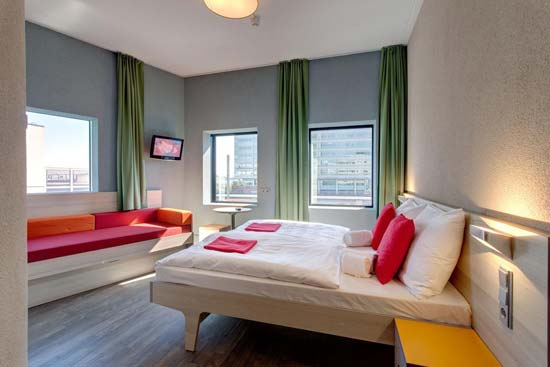 hotel-amsterdam-famille-