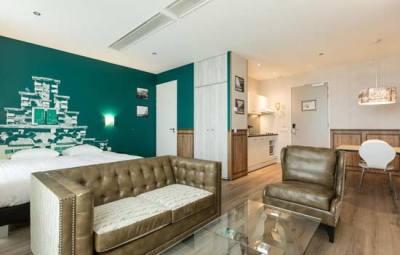 hotel-chambre-familiale-amsterdam