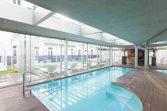 hotel-famille-lisbonne-avec-piscine