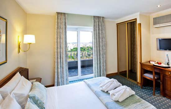 hotel-lisbonne-pour-famille-